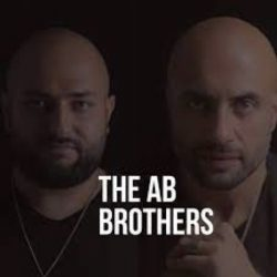 Ab Brothers