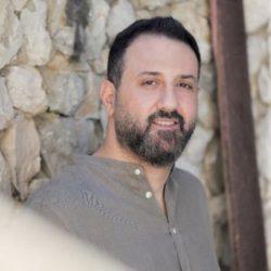 Mahmoud El Eid