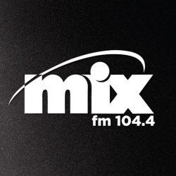 MixFm