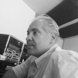 Roger Abi Akl